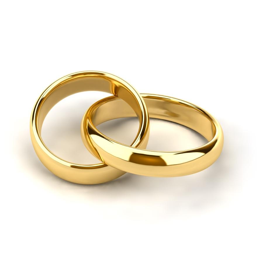 trouwen en een huwelijksfeest