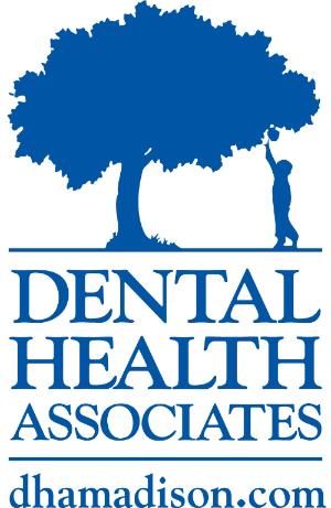 Dental Health Logo