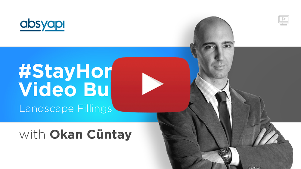 okan cuntay video bulletin
