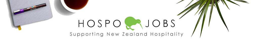 www.hospojobs.co.nz