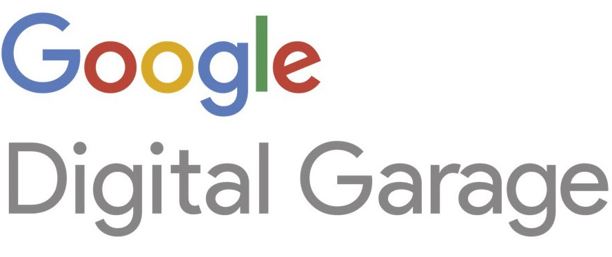 Online courses from Google