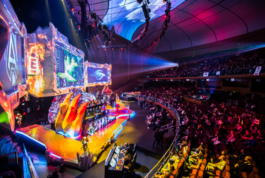 Why esports lacks (but desperately needs) unified viewership metrics