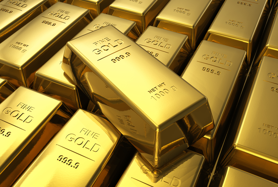 US Bank: Gold prices remain in a bullish longer-term trend