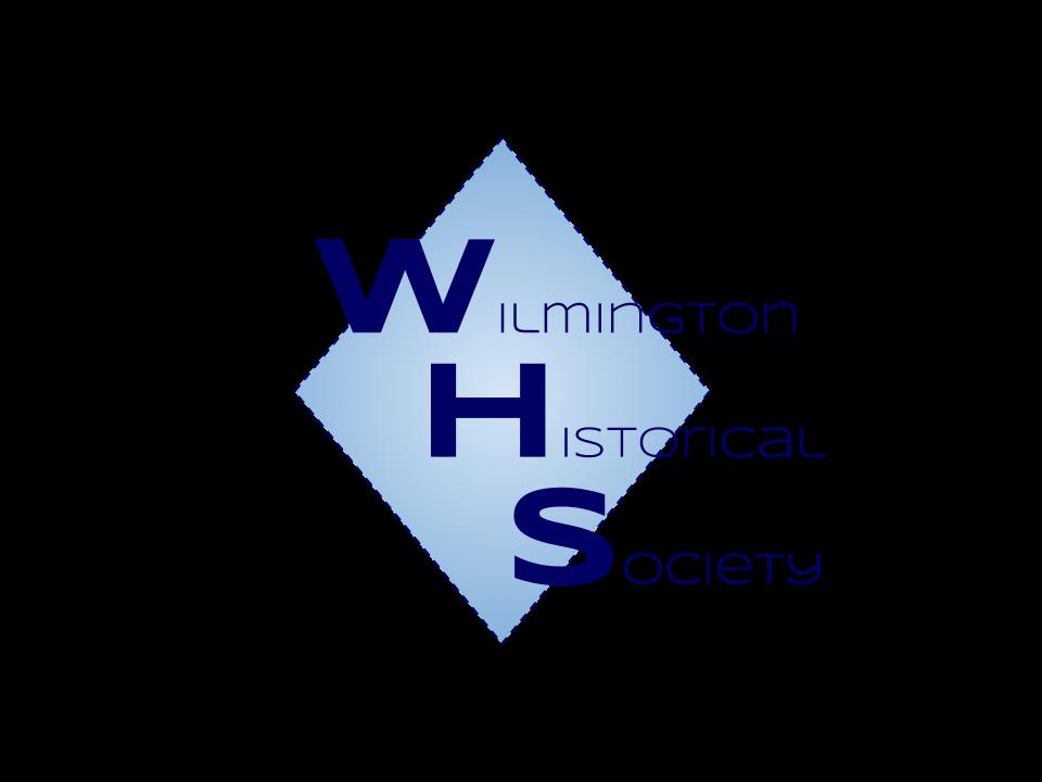 Wilmington History Society Podcast