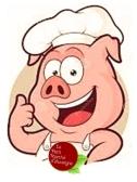 Porc Fermier