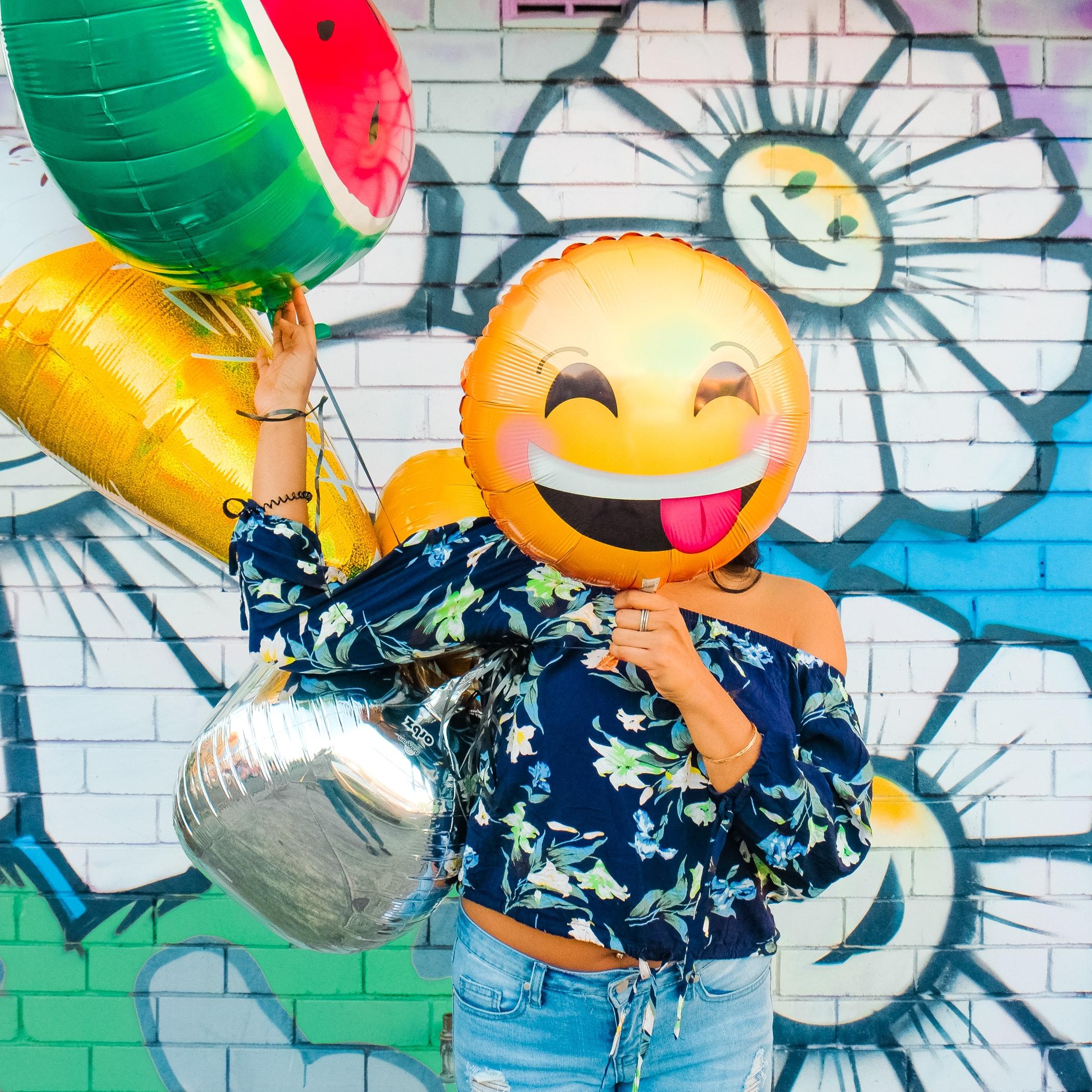 image happy