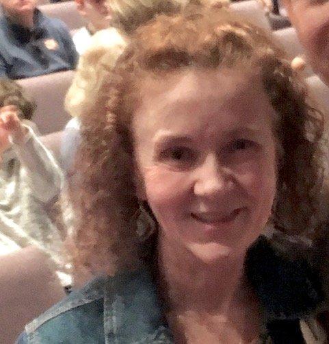 Jill Hendrix