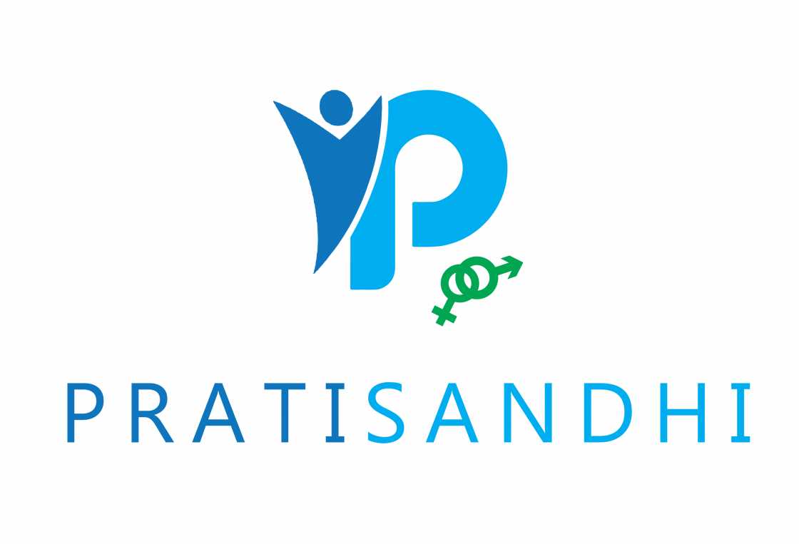 Pratisandhi Foundation