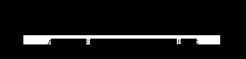 Geschmacksnote - Agentur für Gastronomiemarketing Logo