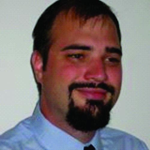 Dr. Christopher Smithmyer, Ph.D., J.D., LLM, MBA