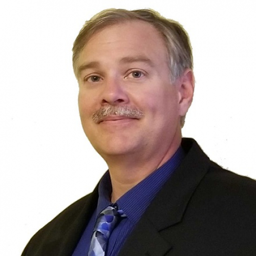 Dr. Justin Wood, Th.d., CJME