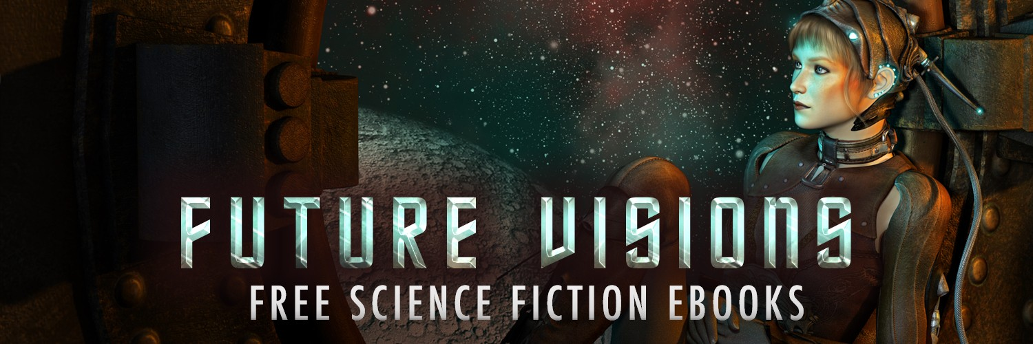 Future Visions Free Science Fiction Ebooks