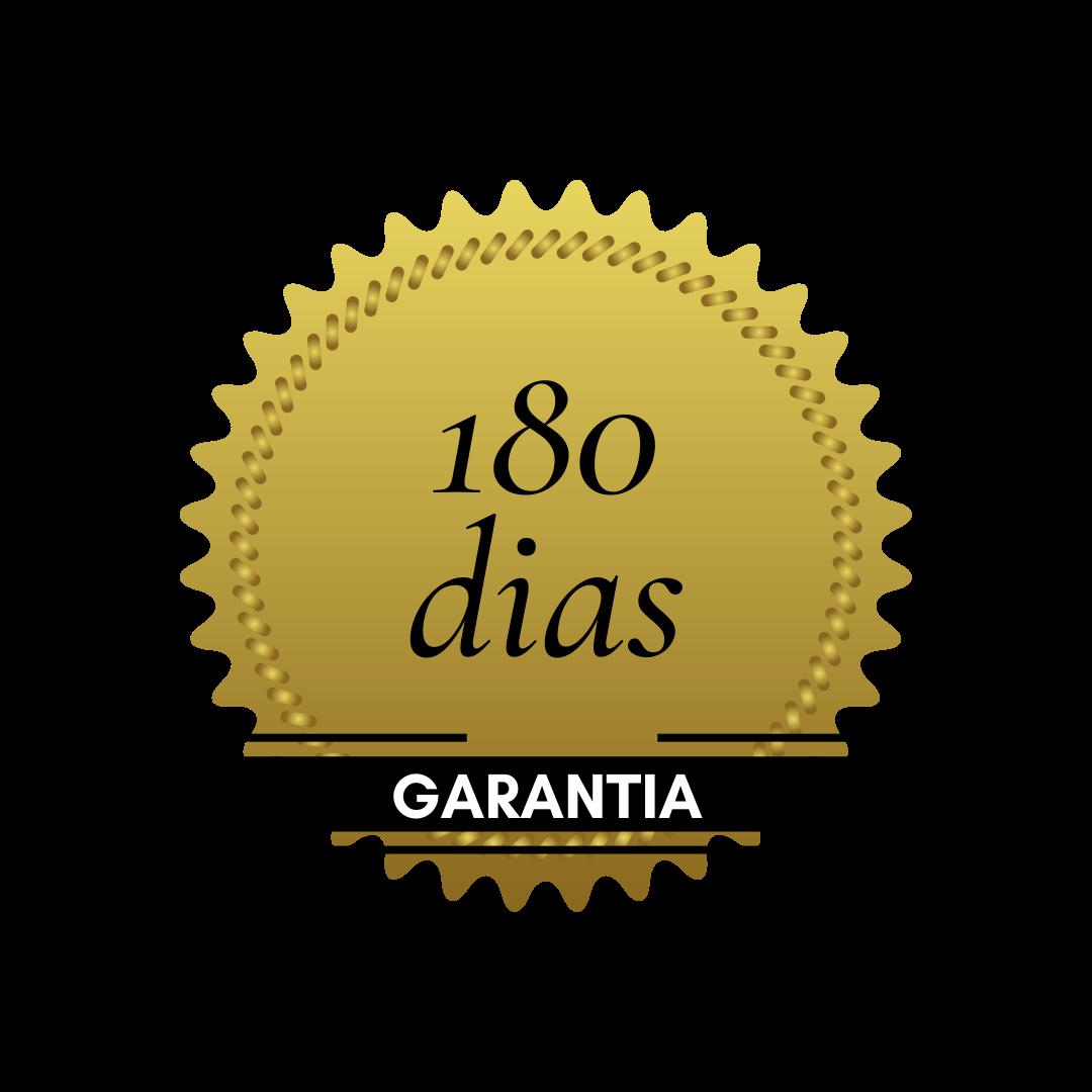garantia-180-dias