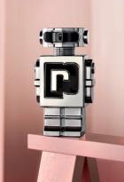 Phantom parfum