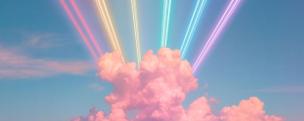 the pinklemonade