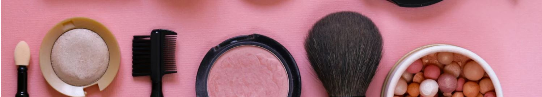 réinventer le maquillage