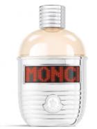 Parfum Moncler