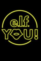 Logo Elf You