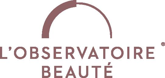 Logo L'Observatoire Beauté