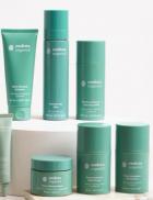 endota products