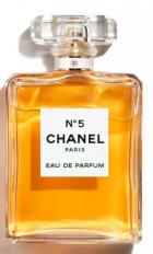 flacon Chanel