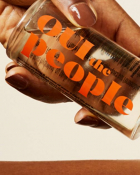 Oui The people