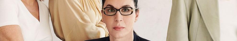 Sue Nabi CEO Coty