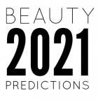 beauty 2021