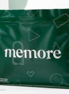 marque Memore