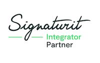 Signaturit Partner Integrador