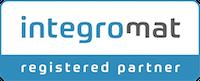 Integromat Partner en España