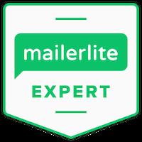 MailerLite Expert en España