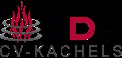 logo ddg