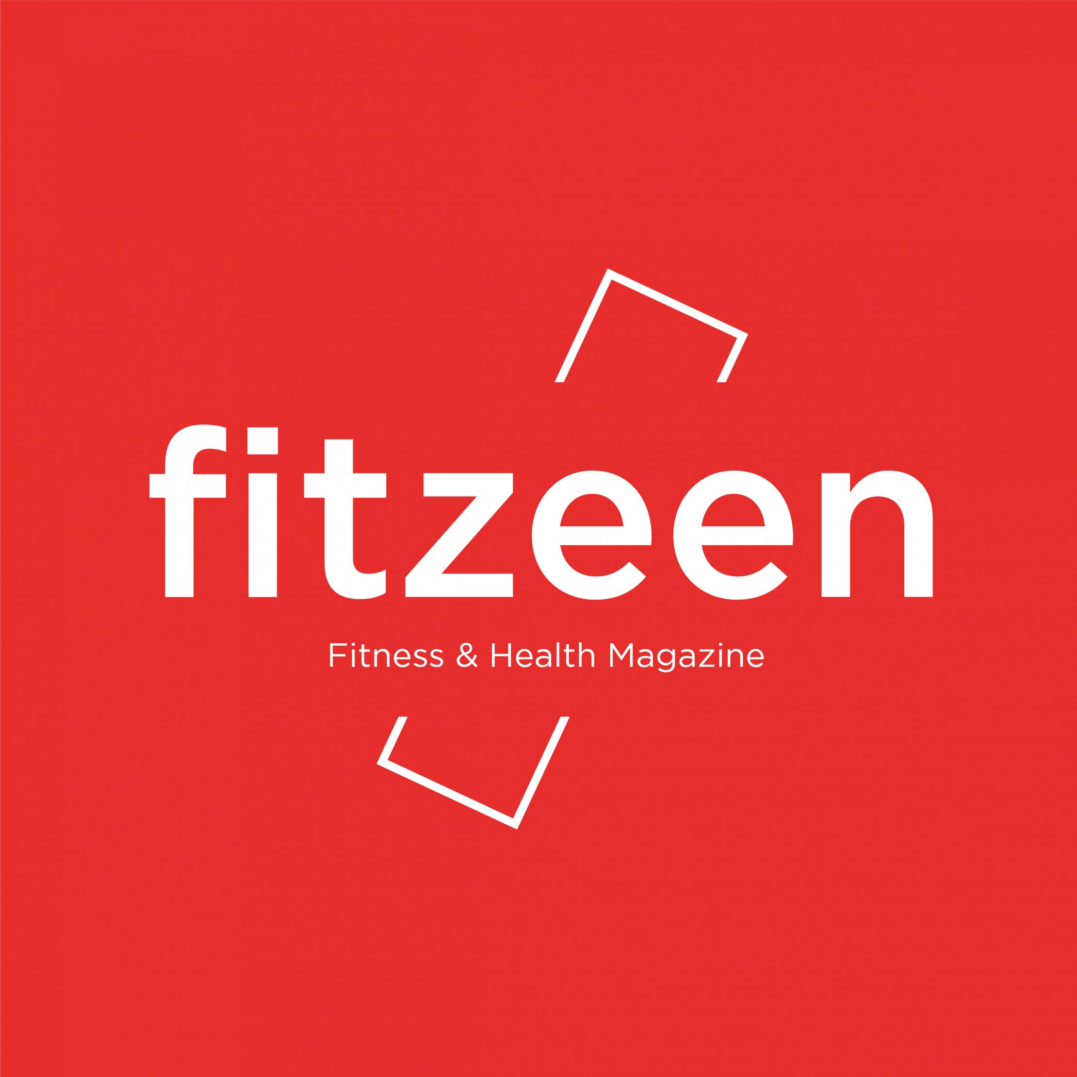 www.fitzeen.com