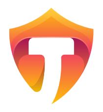 Thanos Wallet logo