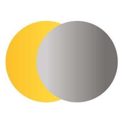 Umbra-js logo