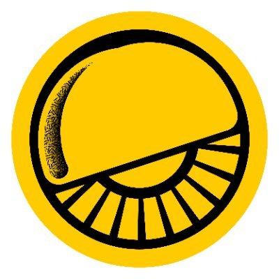 Wrap Protocol logo