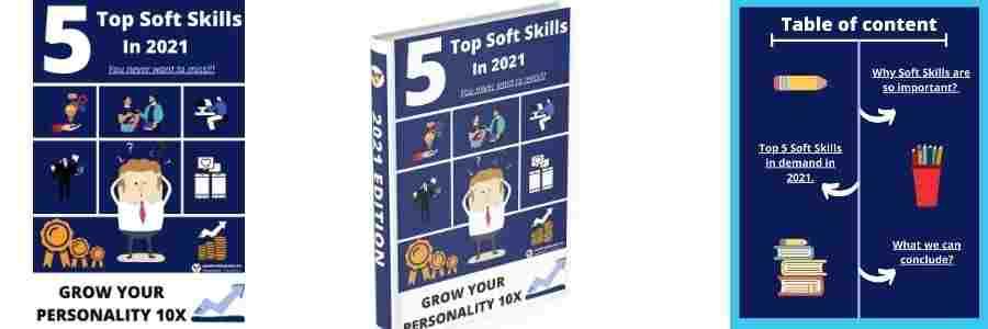 Soft skills free ebook - motivationalv.in