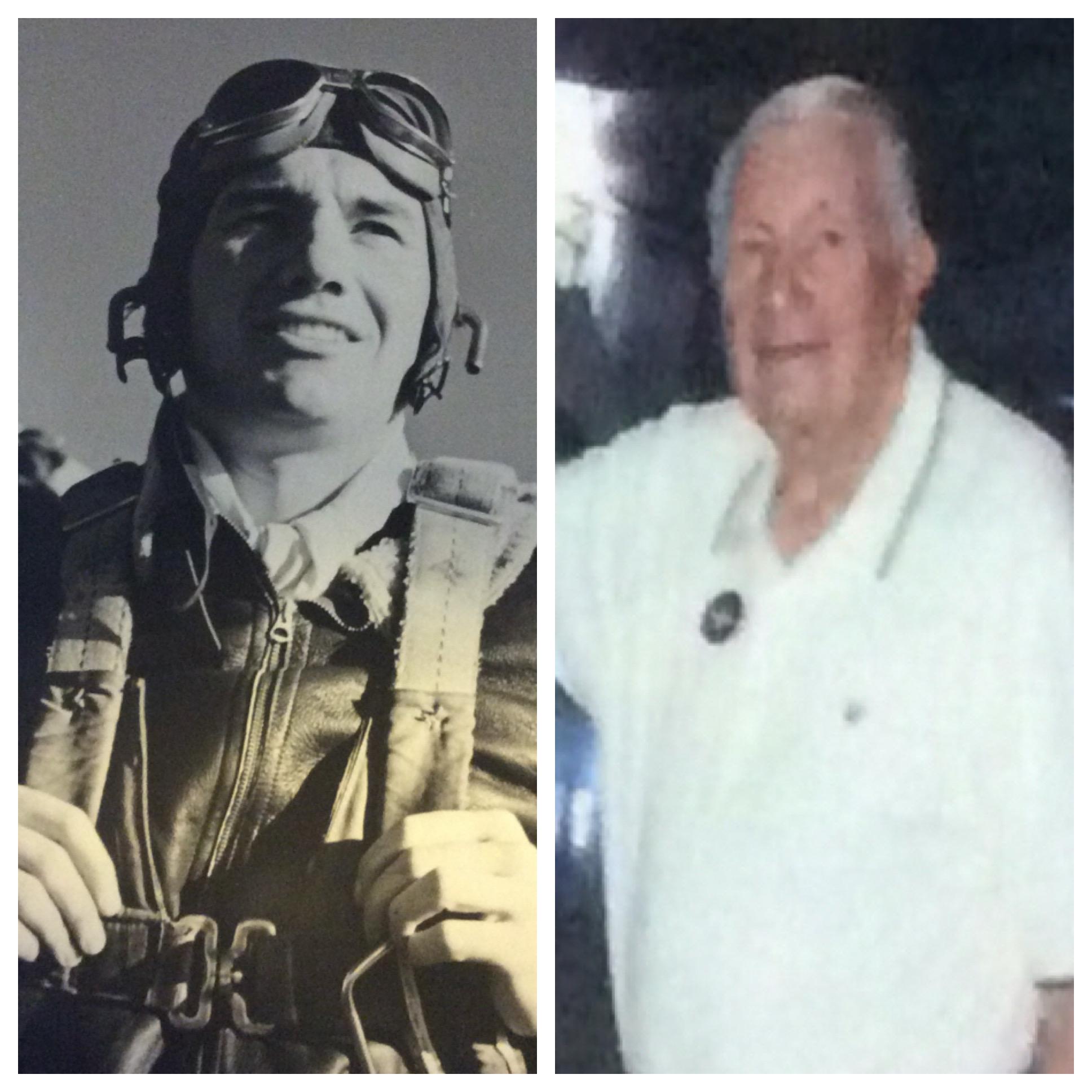 https://americasveteransstories.com/wwii-project/john-coates-82nd-airborne/