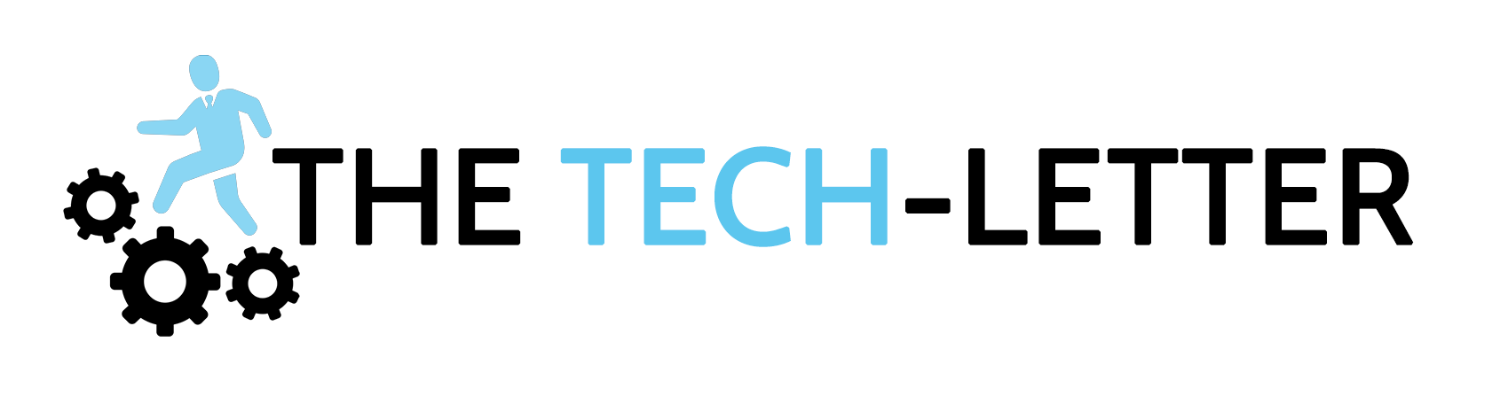 The Tech Letter Logo