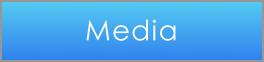 media label