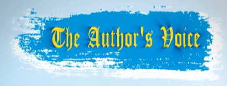 The Author's Voice