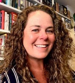 Louise Rayner