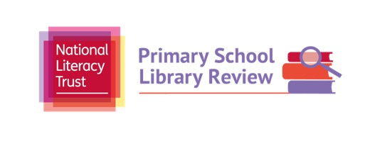 Primary School Library Review
