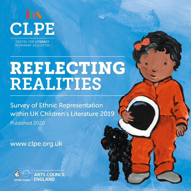 Reflecting Realities Research