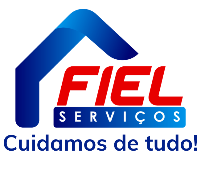 Fiel Serviços - Agência de diaristas e mensalistas multifunções