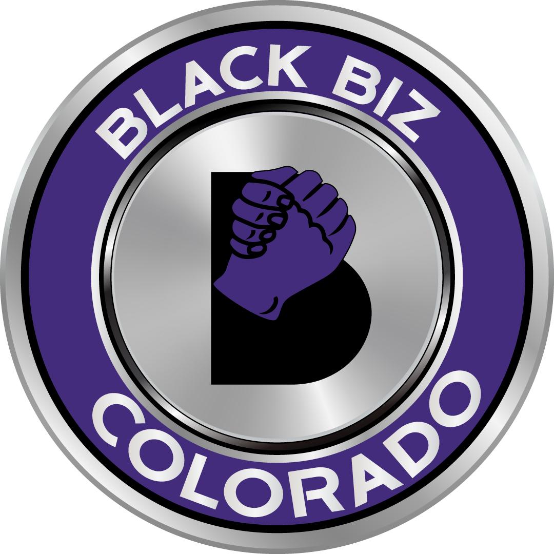 Black Biz Colorado