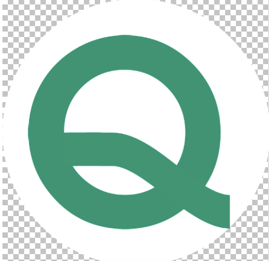 homepage Aquarion