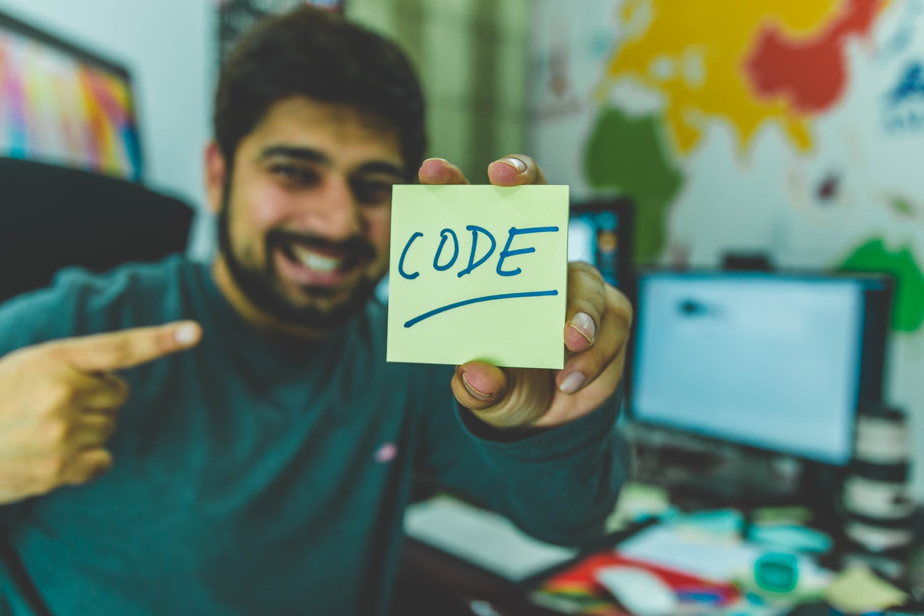 Product Manager Relationships: Software Engineers