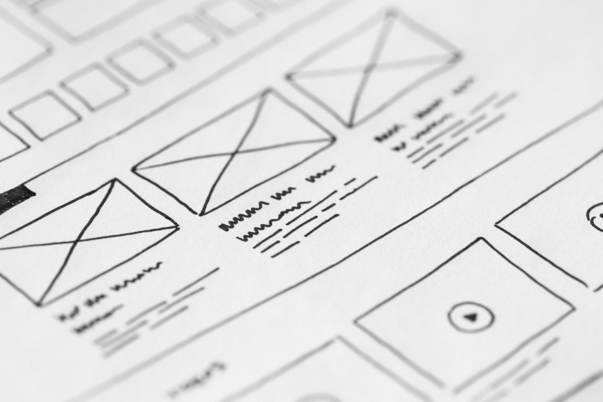 How to transition from UX Designer to Product Manager